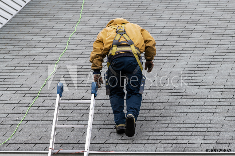 """HOME INSPECTION """"ROOF CHECKS"""": WHAT YOU SHOULD BE LOOKING FOR"""